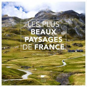Les Plus Beaux Paysages de France [The Most Beautiful Landscapes of France]