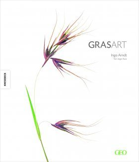 GrasArt [German]