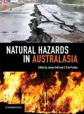 Natural Hazards in Australasia