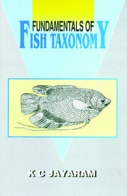 Fundamentals of Fish Taxonomy