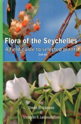 Flora of the Seychelles