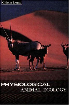 Physiological Animal Ecology