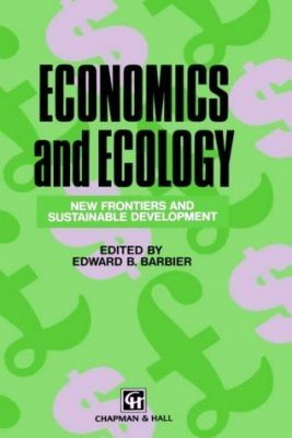 Economics and Ecology