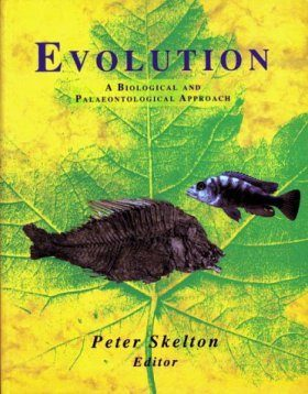 Evolution: A Biological and Palaeontological Approach