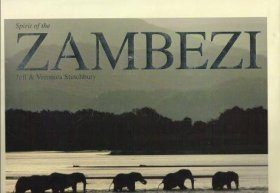 Spirit of the Zambesi