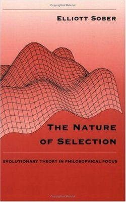 The Nature of Selection