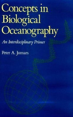 Concepts in Biological Oceanography