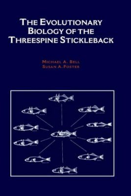 Evolutionary Biology of the Threespine Stickleback