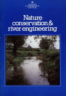 Nature Conservation and River Engineering