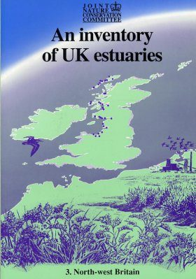 An Inventory of UK Estuaries, Volume 3: North-west Britain