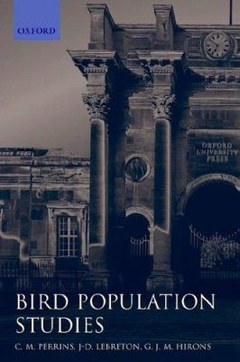 Bird Population Studies