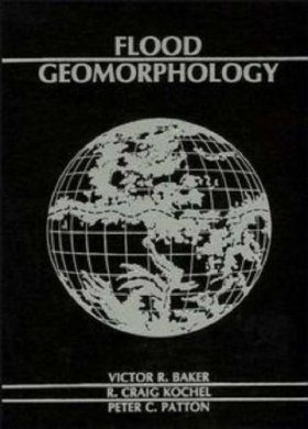 Flood Geomorphology
