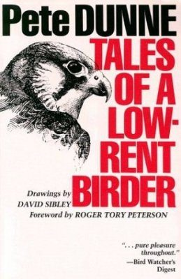 Tales of a Low Rent Birder