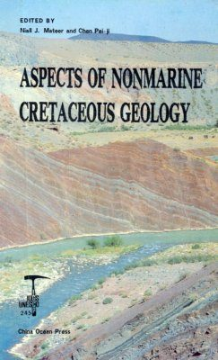 Aspects of Nonmarine Cretaceous Geology