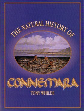 The Natural History of Connemara