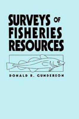 Surveys of Fisheries Resources