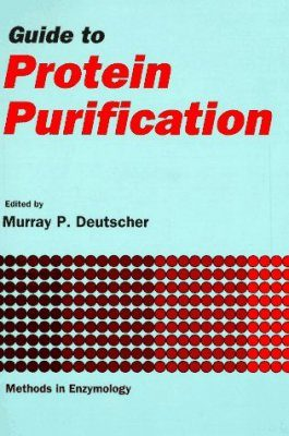 Guide to Protein Purification
