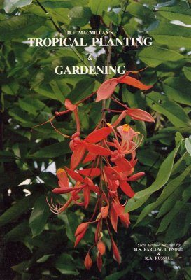 Tropical Planting and Gardening