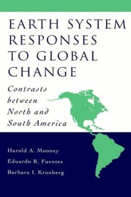 Earth System Responses to Global Change