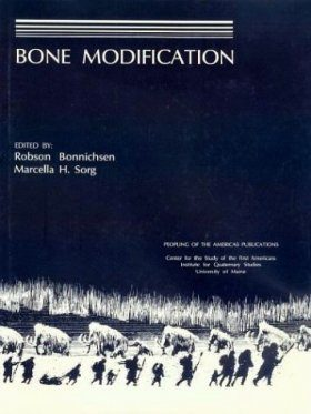 Bone Modification