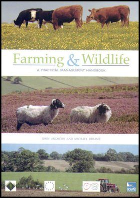 Farming and Wildlife