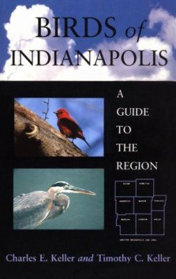 Birds of Indianapolis