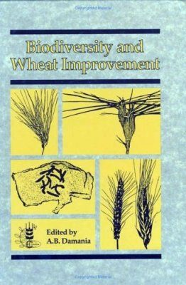Biodiversity and Wheat Improvement