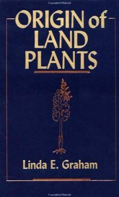 Origin of Land Plants
