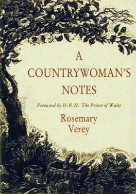 A Countrywoman's Notes