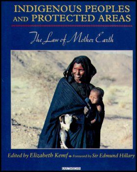Indigenous Peoples and Protected Areas