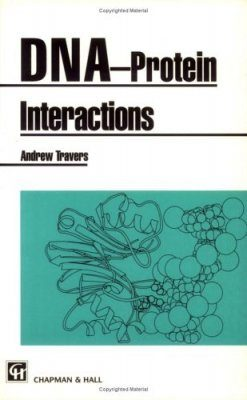 DNA Protein Interactions