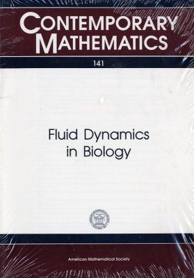Fluid Dynamics in Biology