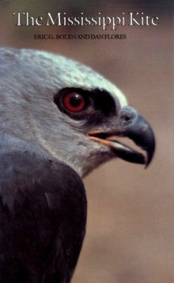 The Mississippi Kite