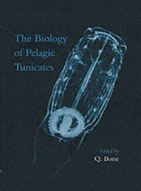 The Biology of Pelagic Tunicates