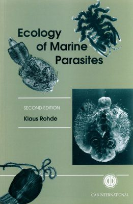 Ecology of Marine Parasites