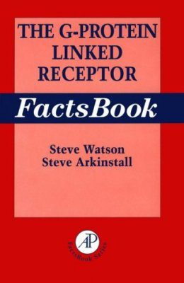 The G-Protein Linked Receptor Factsbook