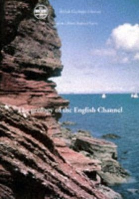 The Geology of the English Channel