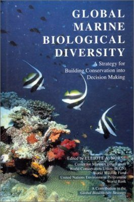 Global Marine Biological Diversity