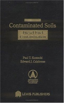 Contaminated Soils