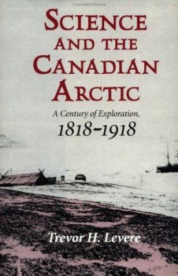 Science and the Canadian Arctic