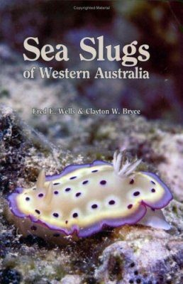 Sea Slugs of Western Australia