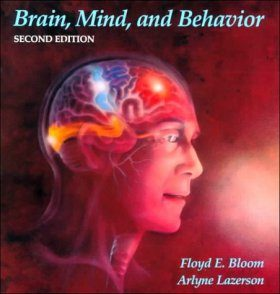 Brain, Mind and Behaviour