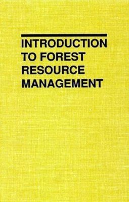 Introduction to Forest Resource Management