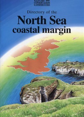 Directory of the North Sea Coastal Margin