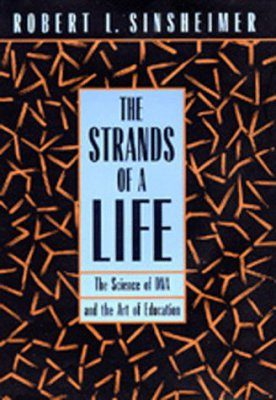 The Strands of Life