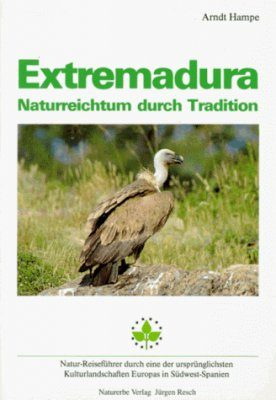 Extremadura: Naturreichtum durch Tradition
