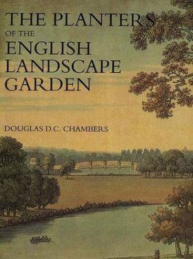 Planters of the English Landscape Garden
