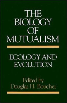 The Biology of Mutualism