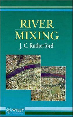 River Mixing