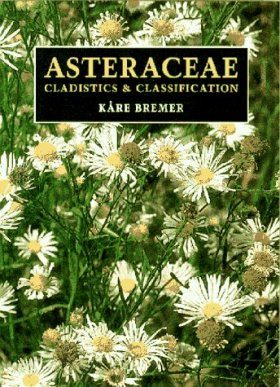 Asteraceae: Cladistics and Classification